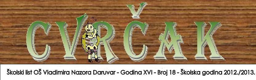 Logo-cvrcak-12-13-1.jpg