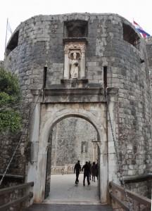 Dubrovnik002