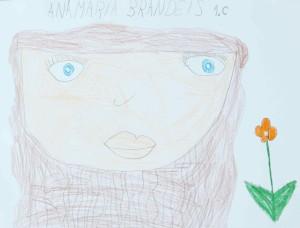 Ana Maria Brandeis-1c