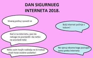 DSI2018-Nika Bukač 5.e